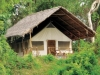 Selous Riverside Tented Camp