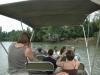boat-safari-saadani-twa