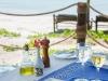 Butiama Beach-139