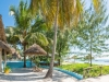 Butiama Beach-141