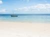 Butiama Beach-5