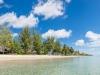 Butiama Beach-59