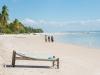 Butiama Beach-63