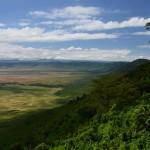 K800_DSC_0078_Ngorongoro Crater