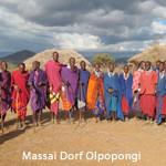 massai-small