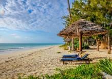 6 Tage Sansibar- Träume werden wahr