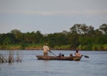 11 Tage traumhafter Süden Tansanias – Selous und Mafia Island