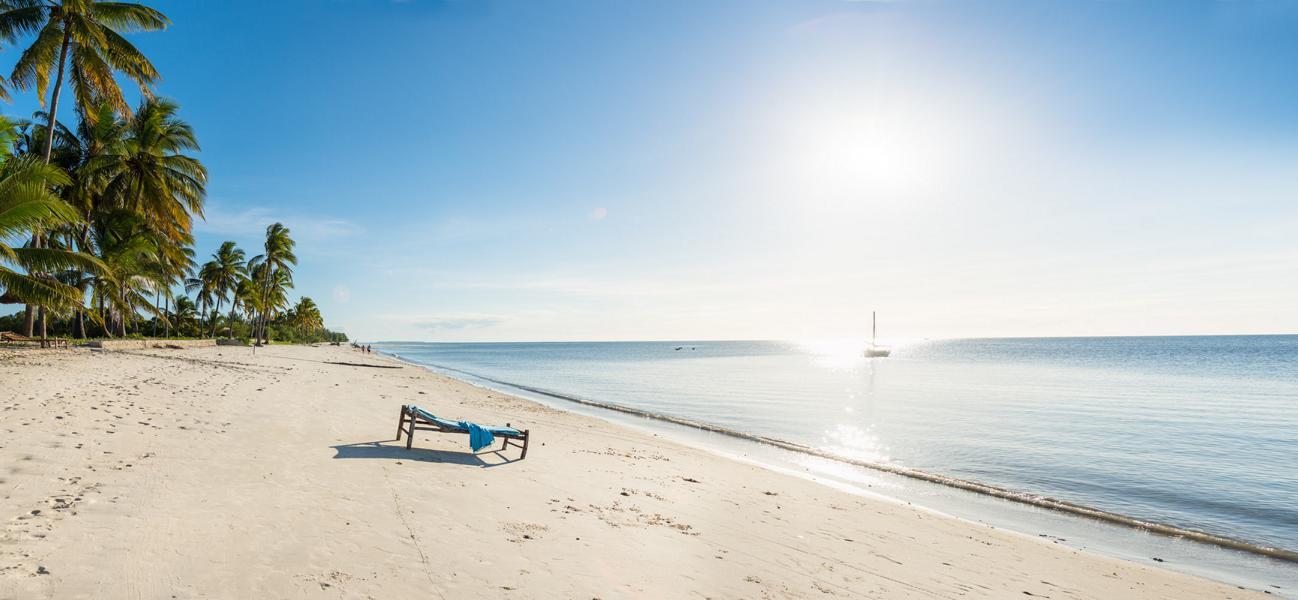 K800_Butiama Beach-12